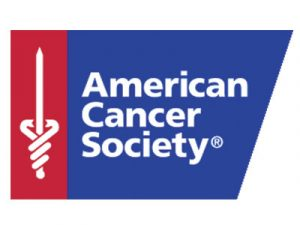 american-cancer