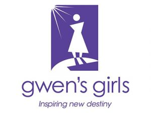 gwens-girls