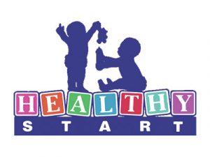 healthy-start