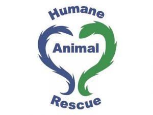 humane-animal