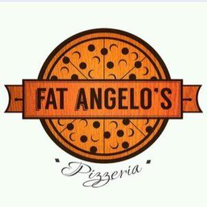 FatAngelos