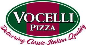 VocelliPizza-Logo-RedTag