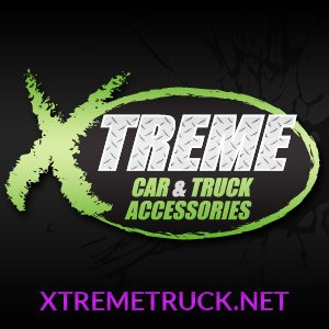 Xtreme Car and Truck